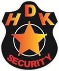 ref_hdk