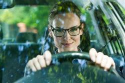> Spritspar-Training für Lenker von Fahrzeugen bis 3,5 t